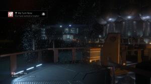 Alien: Isolation™_20150805194517