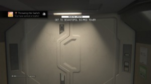 Alien: Isolation™_20150805200346