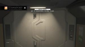 Alien: Isolation™_20150805200346