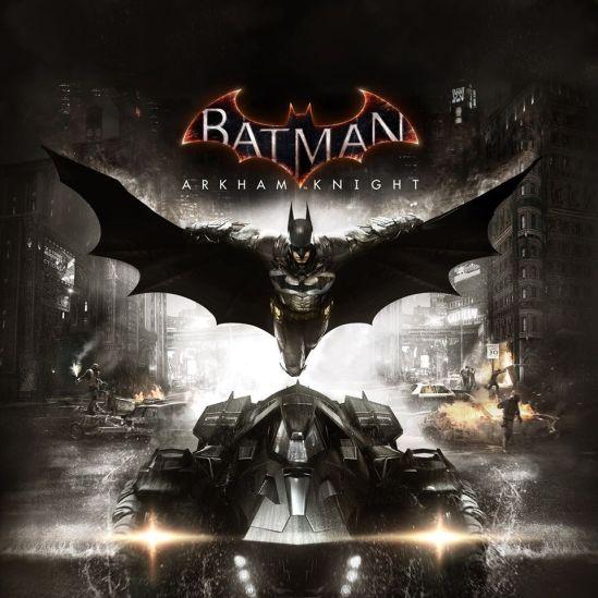 Batman_Arkham_Knight-coverart