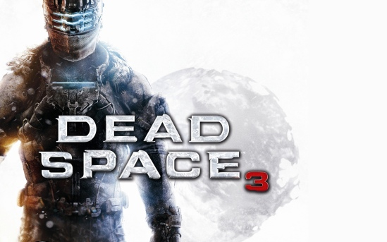 logodeadspace3
