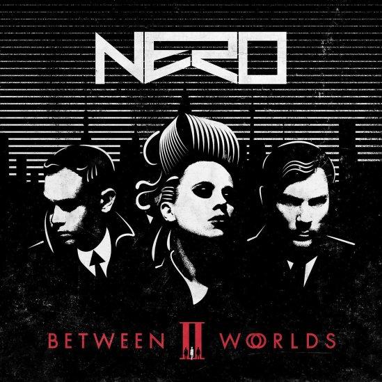 NERObetween2worlds