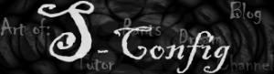 S-Config-Logo-300x81