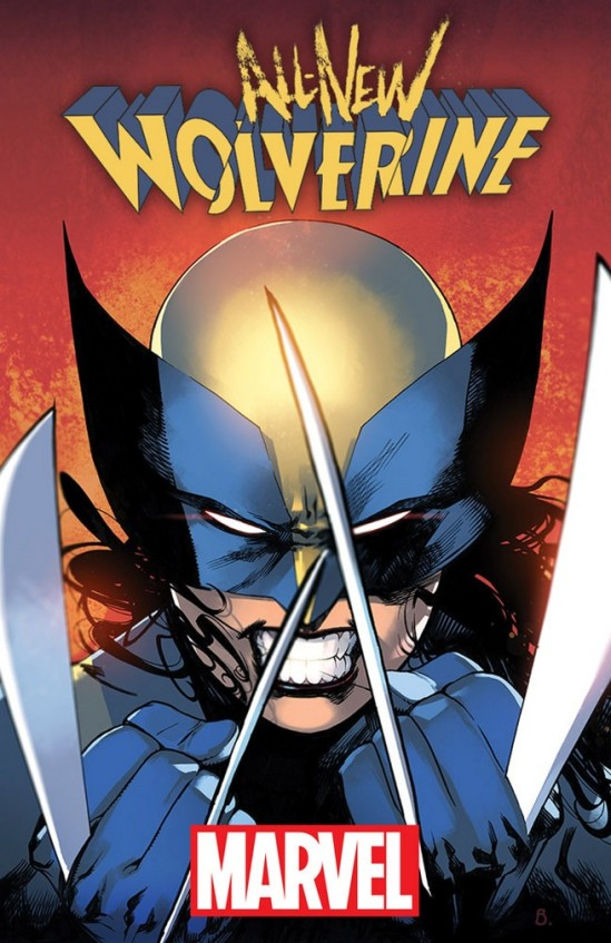 all-new-wolverine-1-cover-155330