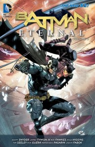 Batman_Eternal_Vol._2