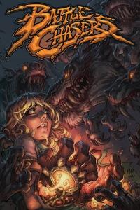 battle-chasers-anthology