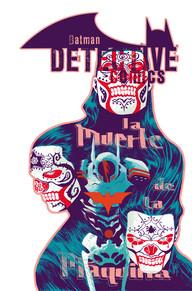 DETECTIVE43