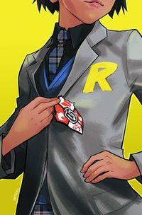 GothamA13
