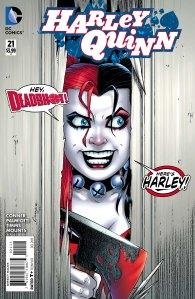 HarleyQuinn21