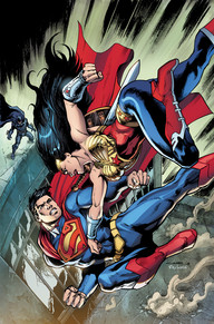 INJUSTICEYEARFOUR4