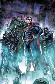 Injusticeyearfour8